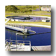 Ecological Coatings - 4000 Series Foul-Release Coating For Waste Water Industry