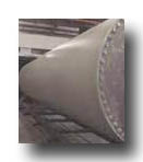 Ecological Coatings - Coated Roll - 5000 Series
